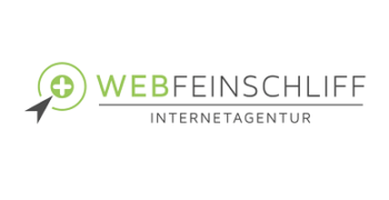 Internetagentur Webfeinschliff