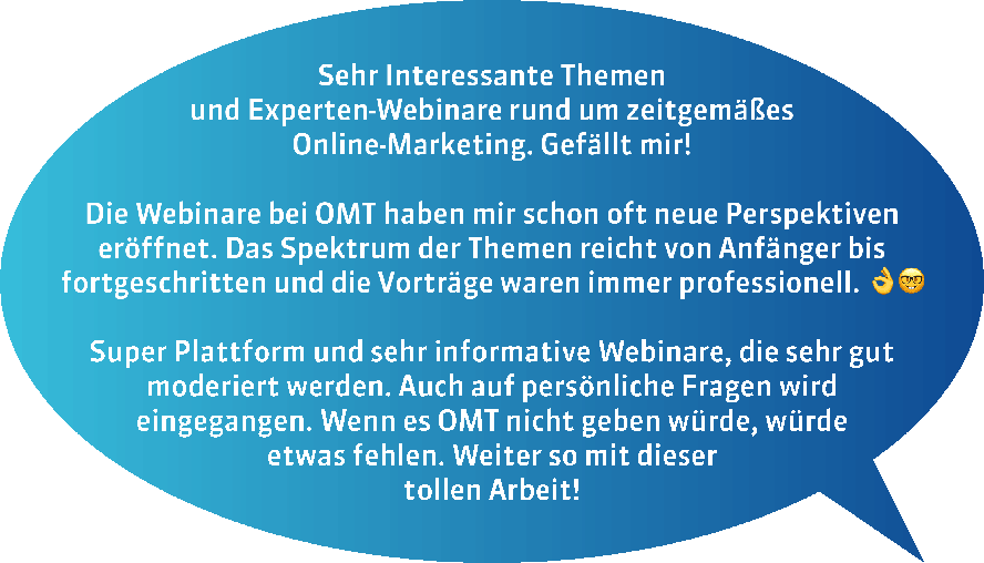 sprechblase-testimonials-marketing-omt