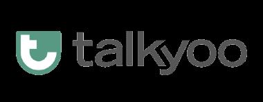 Talkyoo