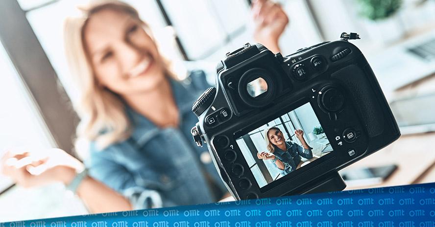 testimonials---omt---kamera---influencer---video-marketing