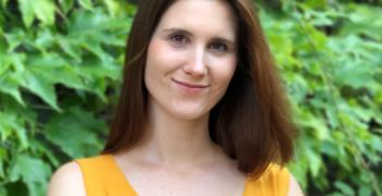 Elena Geiger