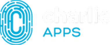 Charlie Apps