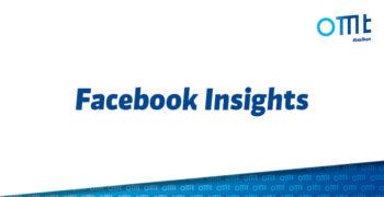 Was sind Facebook Insights?