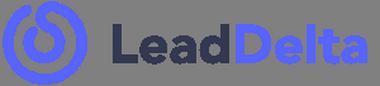 LeadDelta