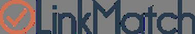 LinkMatch.net