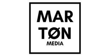 MartonMedia