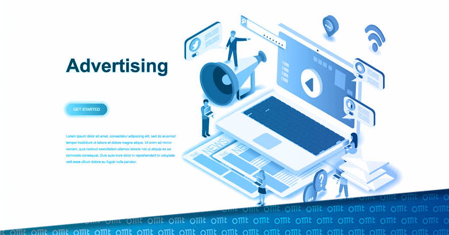 Public Relations Werbung