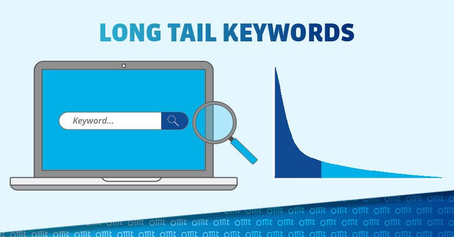 Das Geheimnis der Long Tail Keywords und wie Du diese effektiv einsetzt