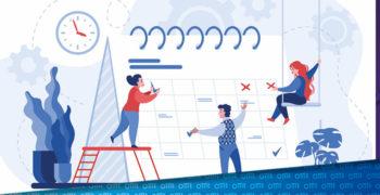Warum das Verkaufsargument der Ausgangspunkt deiner Kampagnenplanung sein sollte