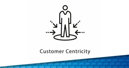 Customer Centricity – 7 Tipps für eine kundengetriebene Organisation