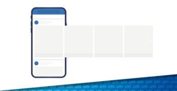 Was kann der Facebook Debugger?