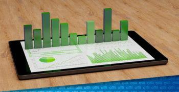 Online Marketing und Nachhaltigkeit – wie passt das zusammen?