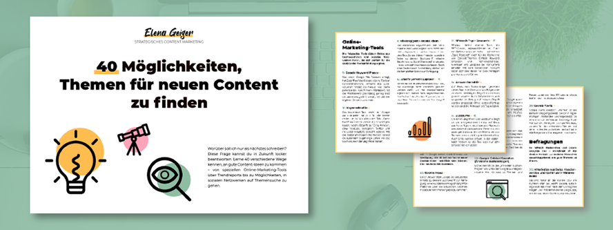 PDF-Content-Marketing-Themen