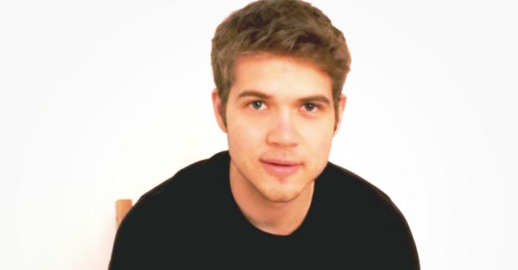 Patrick Mitter Profilbild