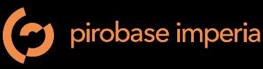 Pirobase