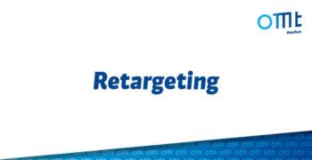 Was ist Retargerting?