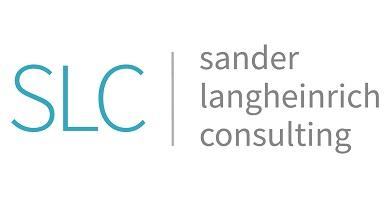 Sander Langheinrich Consulting GmbH