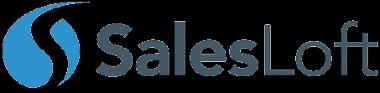 SalesLoft Prospector