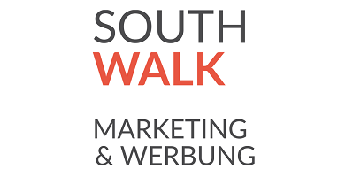 southwalk marketingberatung GmbH