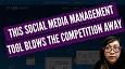 Traject Social Social Report