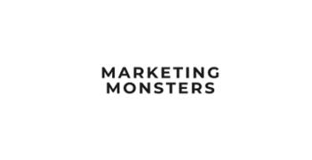 Marketing Monsters GmbH