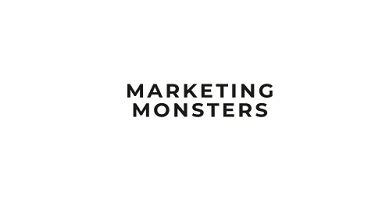 Marketing Monsters GmbH