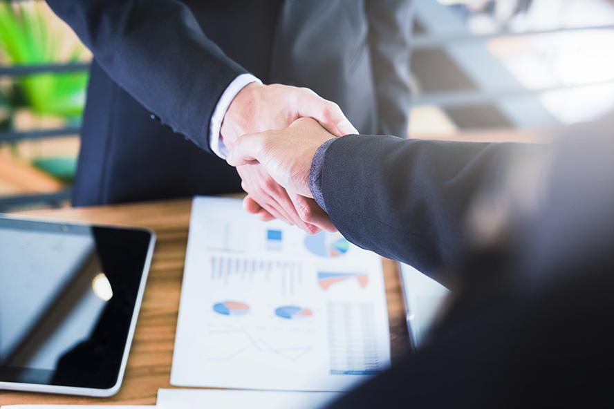 5 Wege, wie Du Dein Vertriebspartner-Marketing digitalisieren kannst