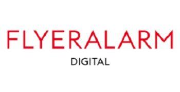 FLYERALARM Digital