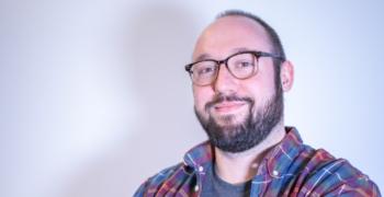5 Probleme, die wir in jeder Agentur sehen und wie man sie lösen kann (HelloHQ)