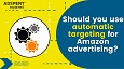 Adspert Amazon Targeting