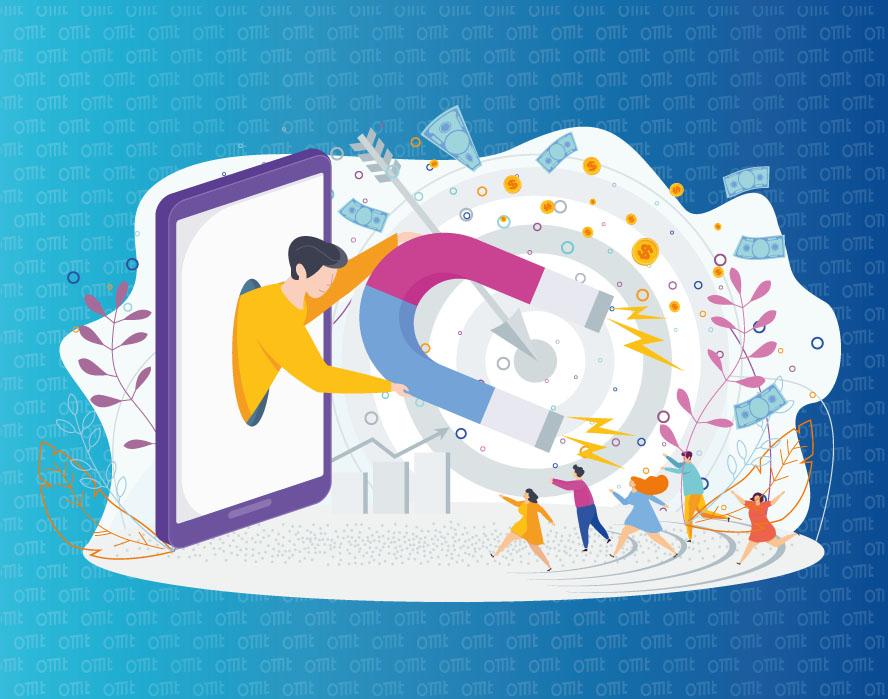 Networking - weit mehr als nur nette Unterhaltung