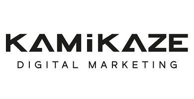 Kamikaze Digital Marketing GmbH