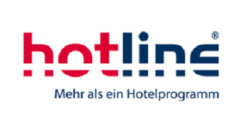Hotline Hotelsoftware