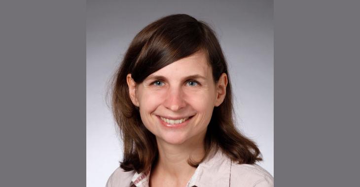 Maja Sommerhalder Profilbild