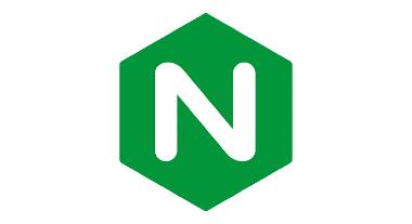 Nginx Fullpage Cache