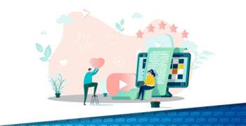 Positive Kommunikation – Der Weg zu mehr Erfolg im Online Marketing