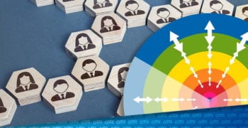 Die Dunbar Zahlen im Online Marketing – Interaktionen besser verstehen