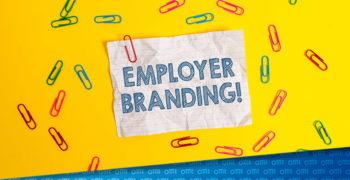 Employer Branding: Mitarbeiter motivieren für LinkedIn