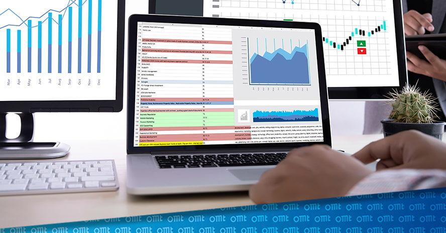 Google Analytics: 8 typische Einrichtungsfehler erkennen und beheben