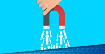 Leadgenerierung – eine große Herausforderung für Dein Unternehmen