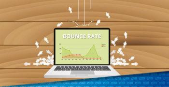7 Tipps, die Dir helfen, Deine Bounce Rate zu verringern