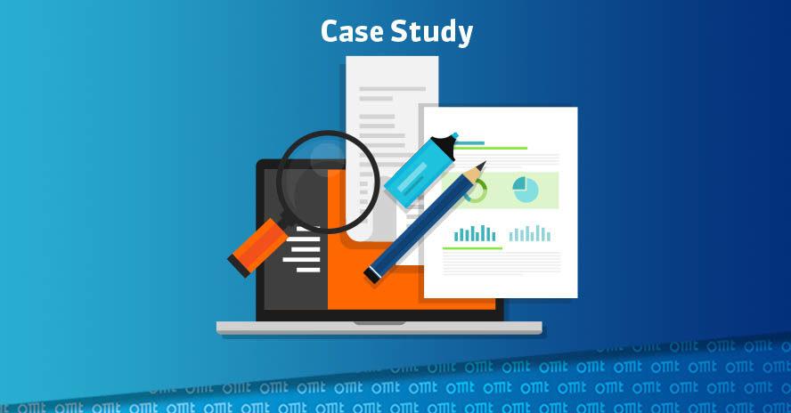 Tipps zum Erstellen einer leistungsstarken Case Study