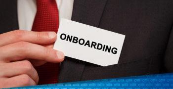 Automatisiertes Onboarding von Agenturkunden durch diesen Prozess