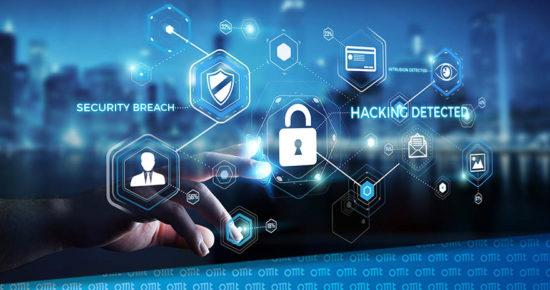 Cyberversicherung: Digital sicher – vor Hackern, Viren & Co.