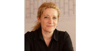 Katja Ratzmann