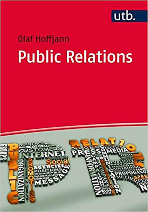 Public Relations Olaf Hoffjann