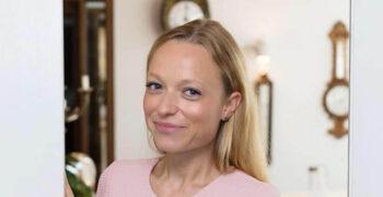 Stephanie Kraus
