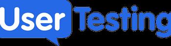 UserTesting