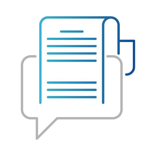Was sind SEO Texte und wozu braucht man diese?