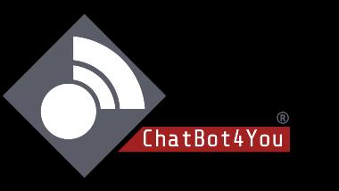 Chatbot4you